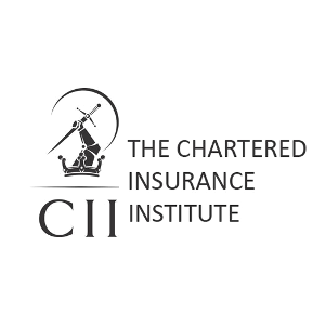 Diploma In Insurance Chartered Insurance Institute Cii Zcpit